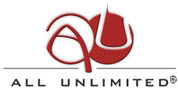 All unlmited Logo